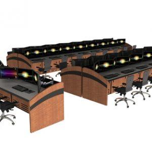 65CA8E03 E673 AF1C EC967625E87192E6 300x300 - Command Watch Control Room/NOC Console Furniture