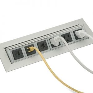 CAF74A94 BC46 949E E055F6D60880D125 300x300 - Pop-Up Power / Data / USB