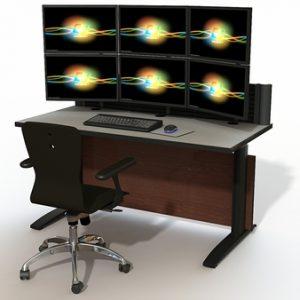 CB19E281 0853 2CF2 CBE422B6A1327949 300x300 - Command Flex Adjustable Height Console Furniture