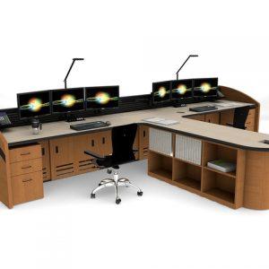 CC6A76E7 0376 BF0A 46956711120CB5C1 300x300 - Custom Mill Work