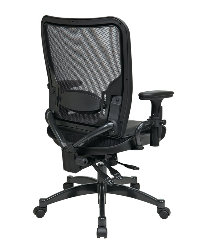 Dual-Function-Ergo-Airgrid-Leather-Chair_Back