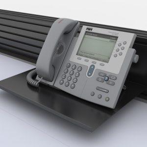 FA411699 9261 C055 55C0D77B27D2C603 300x300 - Slatwall System Accessories