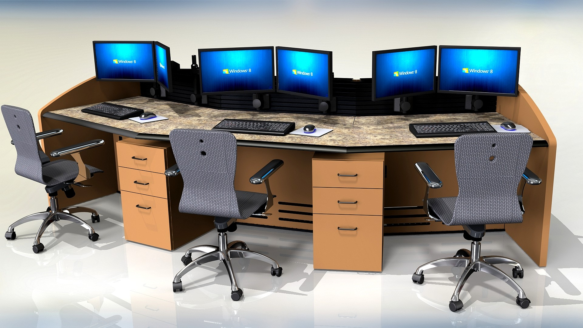 NOC-Control-Room-Console-Furniture