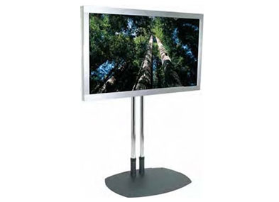 technical furniture large display mounts 5 - Large Display Mounts