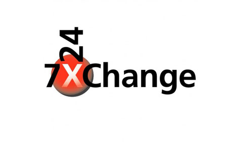 7x24ChangeLogo - 7x24 Change