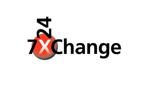 7x24ChangeLogo - 7x24 Change