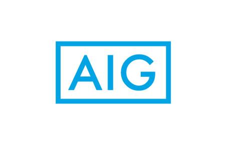 AIGLogo - AIG