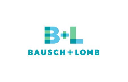 BLLogo - Bausch & Lomb