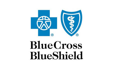 BlueCrossBlueShieldLogo - BlueCross BlueShield