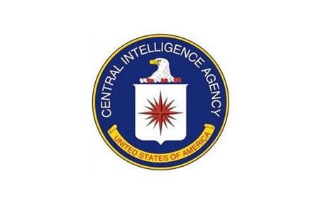 CIALogo - CIA