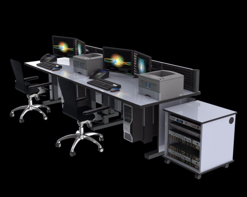 Command Center Furniture Design command tech noc furniture consoles for control rooms  gallery