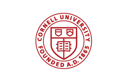CornellUniversityLogo - Cornell