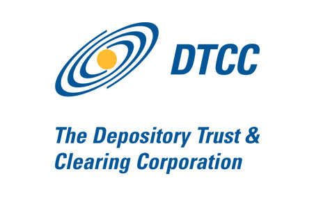 DTCC Logo 2 - DTCC