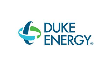 DukeEnergyLogo - Duke Energy