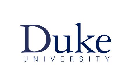 DukeUniversityLogo - Duke