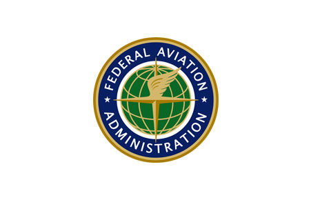 FederalAviationLogo - Federal Aviation