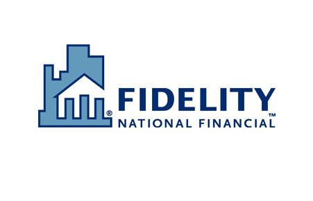 FidelityNationalFinancialLogo - FidelityNational