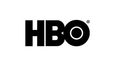 HBOLogo - HBO