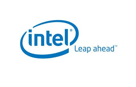 IntelLogo - Intel