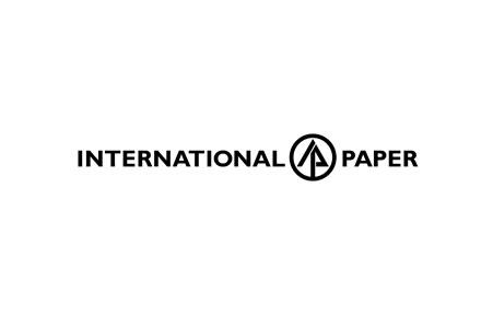 InternationalPaper - International Paper