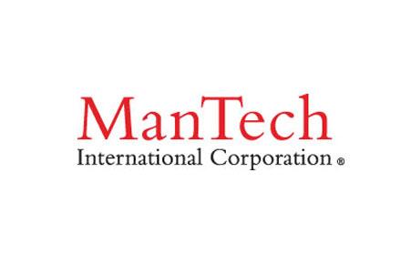 MantechLogo - ManTech