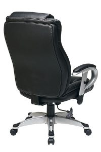 Eco-Task-Chair-Back-View-200x300