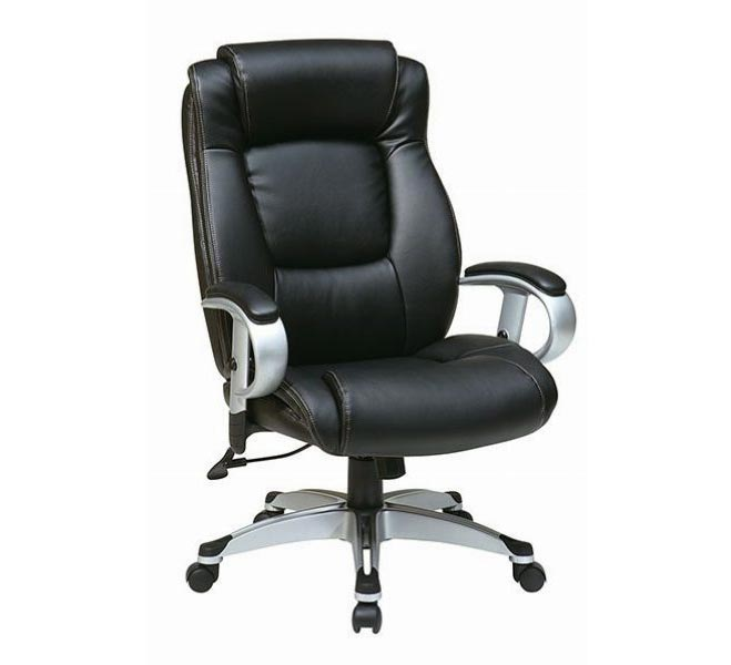 Control Room Furniture Property eco control room task chair | command watch control room console