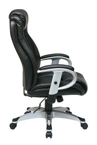 Eco-Task-Chair-Side-View-200x300
