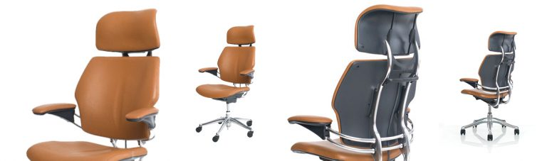 task chairs for control room