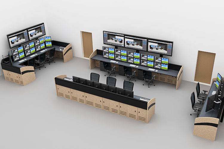 Security-Surveillance-Control-Room-Furniture-2