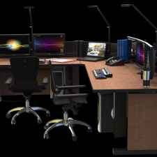 1219303986 - Console Image Gallery