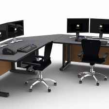 716787949 - Console Image Gallery