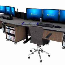 1423033734 - Console Image Gallery