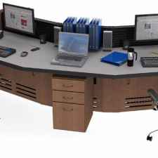 4138960336 - Console Image Gallery