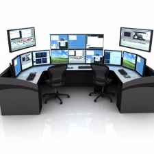 924971892 - Console Image Gallery