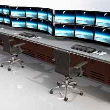 1195988563 - Console Image Gallery