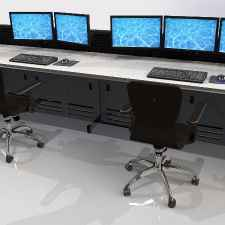 2487457728 - Console Image Gallery