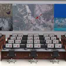 915247807 - Console Image Gallery