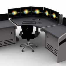 3704668416 - Console Image Gallery