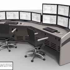 3213989485 - Console Image Gallery