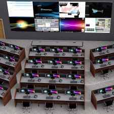 1795747875 - Console Image Gallery