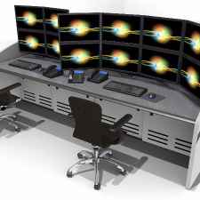 2966933700 - Console Image Gallery