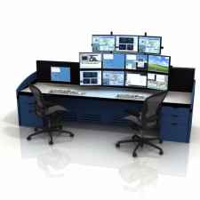 178743155 - Console Image Gallery
