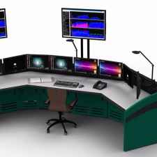 2322556682 - Console Image Gallery