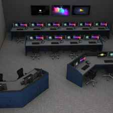 4096776737 - Console Image Gallery
